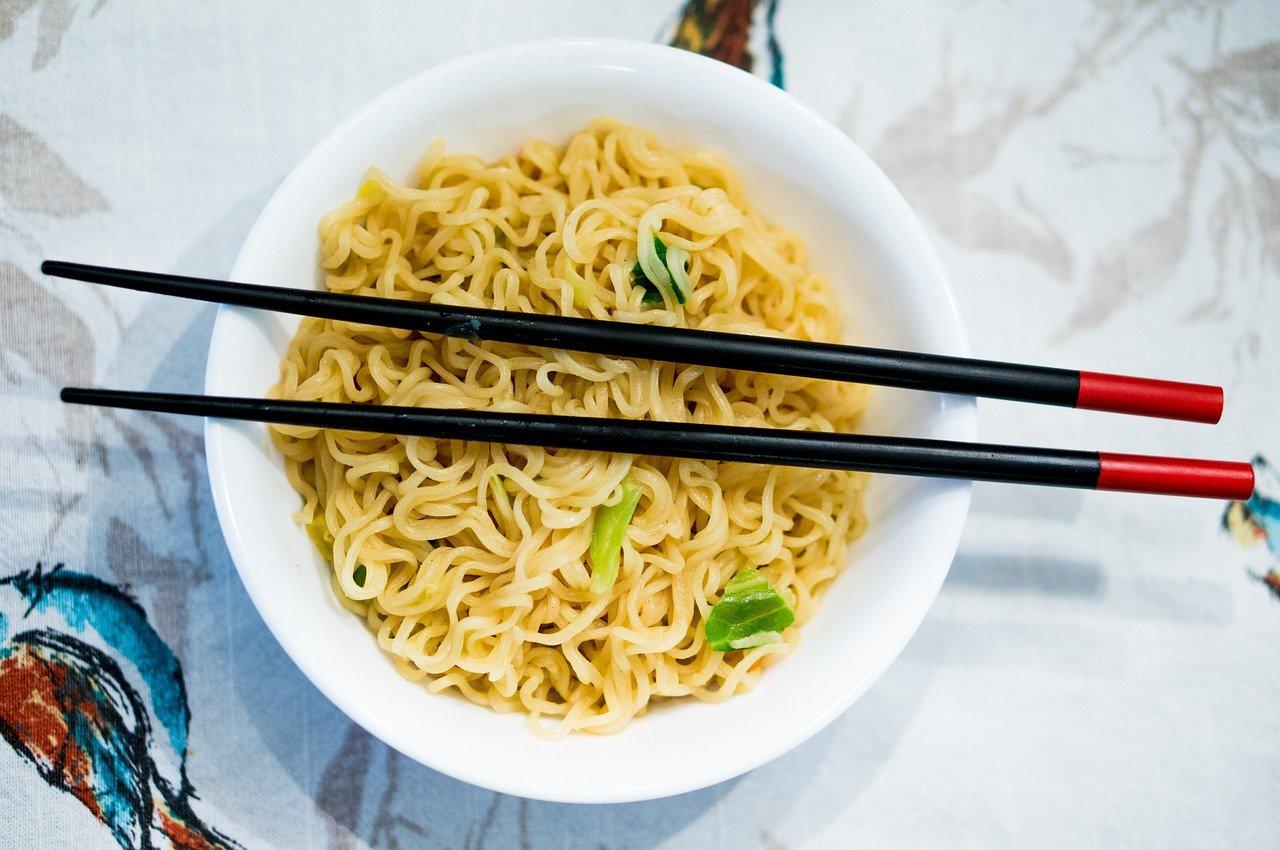 Les restaurants à ne pas manquer lors d'un séjour au Japon